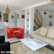 vente Maison / Villa 6 pièces Montlouis-sur-Loire