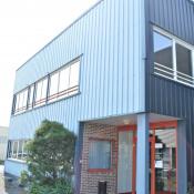 Sancé, 60 m2