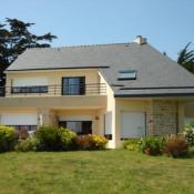 vente Maison / Villa 8 pièces Crozon