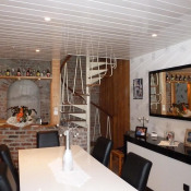 vente Maison / Villa 6 pièces Hénin-Beaumont