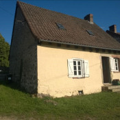 vente Maison / Villa 4 pièces Bussiere Galant