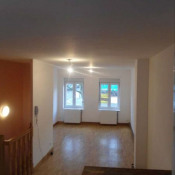 Location appartement St quentin 490€ CC - Photo 3