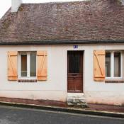 vente Maison / Villa 4 pièces Chatillon Coligny