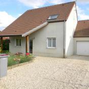 location Maison / Villa 6 pièces Remilly-sur-Tille