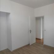 Vente appartement Manosque 184000€ - Photo 5