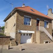 vente Maison / Villa 3 pièces Louvigné-du-Désert