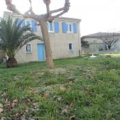 location Maison / Villa 5 pièces Puisserguier