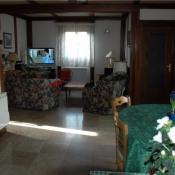 Vente maison / villa Crecy la chapelle 248000€ - Photo 4