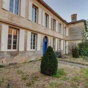location Maison / Villa 4 pièces Bourg