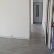 Saint Germain du Plain, 90 m2