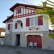 vente Maison / Villa 6 pièces Salies de Bearn