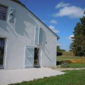 location Maison / Villa 4 pièces Poey de Lescar