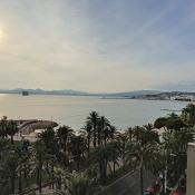 Cannes, квартирa 3 комнаты, 100 m2