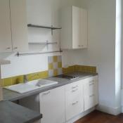 Brunoy, Studio, 24,13 m2