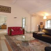 vente Appartement 5 pièces Avignon