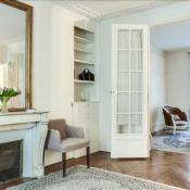 Paris 8ème, Appartement 4 pièces, 74 m2