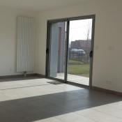 Hem, Casa 4 stanze , 110 m2