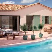 Maison avec terrain Villeneuve-de-la-Raho 60 m²