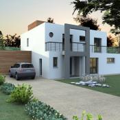 Terrain 522 m² Diant (77940)