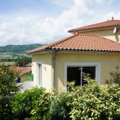 Pollionnay, Maison / Villa 5 pièces, 140 m2