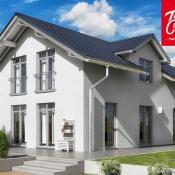 Oberkirch, Casa 5 assoalhadas,