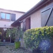 vente Maison / Villa 4 pièces Etrepagny