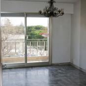 Mandelieu la Napoule, Apartamento 3 assoalhadas, 58 m2