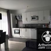 Vente de prestige appartement Chelles 292000€ - Photo 3
