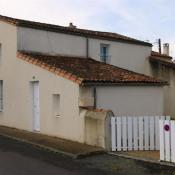 vente Maison / Villa 3 pièces Moutiers sous Argenton