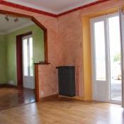 vente Maison / Villa 5 pièces Alboussiere