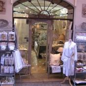 location Boutique 2 pièces Nice