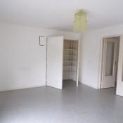 Mâcon, Appartement 3 pièces, 71 m2