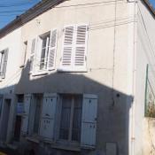 vente Maison / Villa 2 pièces Lizy sur Ourcq