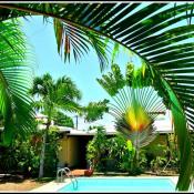vente Maison / Villa 10 pièces Port Louis