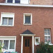 Vente maison / villa Lambersart