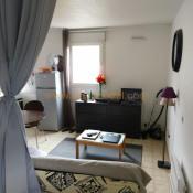 Nîmes, Studio, 33,5 m2