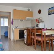 vente Appartement 2 pièces Saint Cyprien Plage