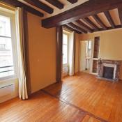 Lagny sur Marne, Appartamento 2 stanze , 50,28 m2