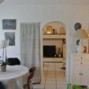 vente Maison / Villa 4 pièces Saint-Arnoult-en-Yvelines