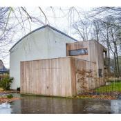 Soignies, Villa 14 pièces, 200 m2