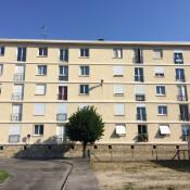vente Appartement 4 pièces Compiègne