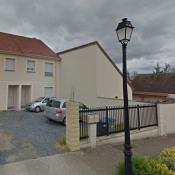 Moussy le Neuf, дом 3 комнаты, 69 m2
