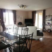 vente Maison / Villa 5 pièces Labastide Saint Georges
