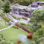 vente Maison / Villa 11 pièces Villefranche-sur-Mer