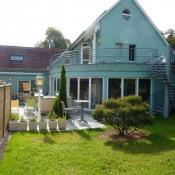 vente Maison / Villa 15 pièces Rouffach
