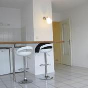 location Appartement 1 pièce Aucamville