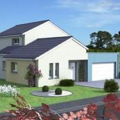 vente Maison / Villa 4 pièces Jarville-la-Malgrange