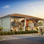 vente Maison / Villa 4 pièces Portet-sur-Garonne