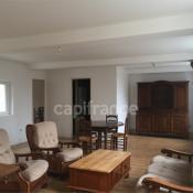 Lisieux, Appartement 2 pièces, 65 m2