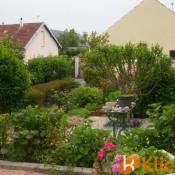vente Maison / Villa 4 pièces Saint Valery en Caux